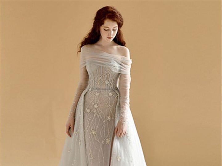 Tmx Jimmy Choo 600 51 954626 161004095164686 Falls Church, VA wedding dress