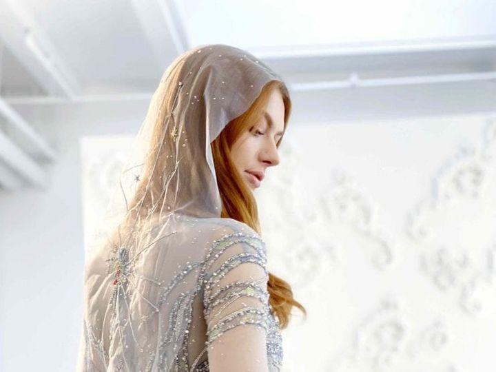 Tmx Jimmy Choo Mob Blue 51 954626 160355321092633 Falls Church, VA wedding dress