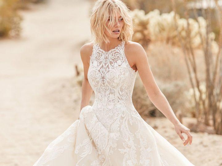 Tmx Large 51 954626 160339628874323 Falls Church, VA wedding dress