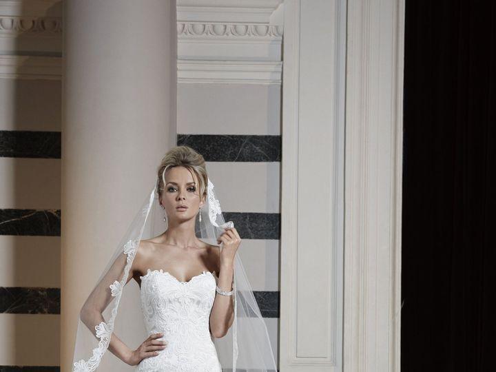 Tmx Neptune No Coat 51 954626 Falls Church, District Of Columbia wedding dress