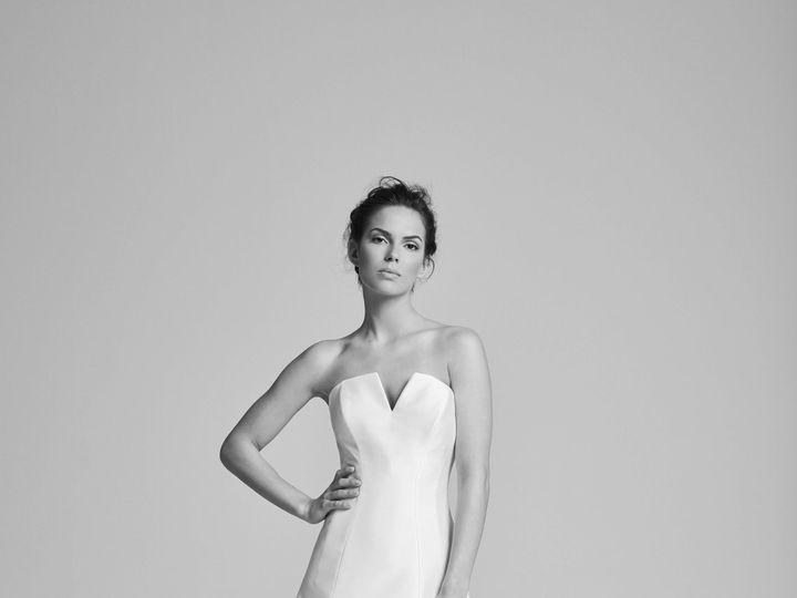 Tmx Ralston 51 954626 Falls Church, District Of Columbia wedding dress