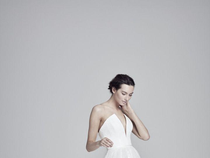 Tmx Seraphina 51 954626 Falls Church, District Of Columbia wedding dress