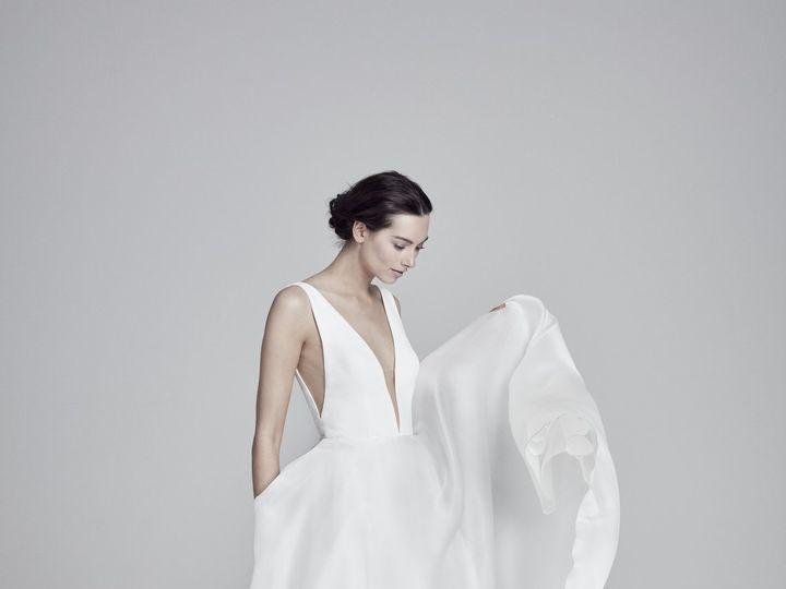 Tmx Serrano 1 51 954626 159909675774676 Falls Church, VA wedding dress