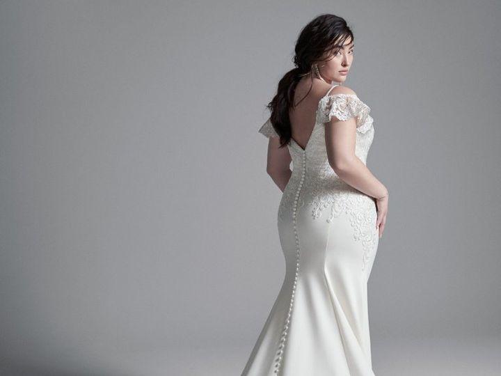 Tmx Sottero And Midgley Bracken Lynette 20ss655ac Curve Back1 Iv 51 954626 160347811647207 Falls Church, VA wedding dress