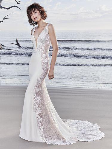 Tmx Sottero And Midgley Bradford Rose 8ss777mc Main 51 954626 Falls Church, District Of Columbia wedding dress