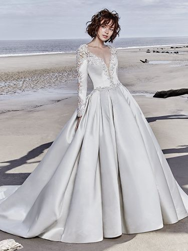 Tmx Sottero And Midgley Brennon 8ss786 Main 51 954626 Falls Church, District Of Columbia wedding dress