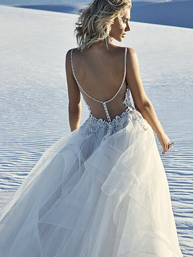 Tmx Sottero And Midgley Davidson 9sc089 Promo2 51 954626 Falls Church, District Of Columbia wedding dress