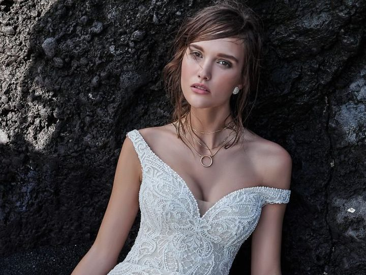 Tmx Sottero And Midgley Elias 20sc653 Promo5 Nd 51 954626 161004094962655 Falls Church, VA wedding dress