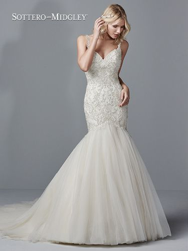 Tmx Sottero And Midgley Hardy 7sc956 Alt1 1 2 51 954626 Falls Church, District Of Columbia wedding dress