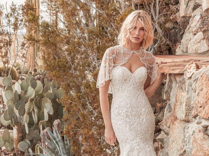 Tmx Sottero And Midgley Koda 9sn809 Promo1 51 954626 160339636099061 Falls Church, VA wedding dress