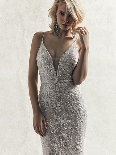 Tmx Sottero And Midgley Maddox 9st083 Alt2 51 954626 Falls Church, District Of Columbia wedding dress