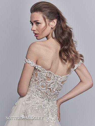 Tmx Sottero And Midgley Safira 8sc480 Alt2 51 954626 Falls Church, District Of Columbia wedding dress