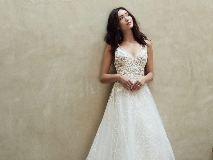 Tmx Sottero And Midgley Seth 20sc262 Promo1 51 954626 160347868997049 Falls Church, VA wedding dress