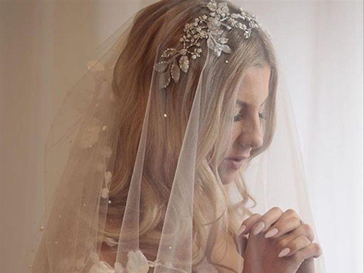 Tmx Su 9814 51 954626 161004095092363 Falls Church, VA wedding dress