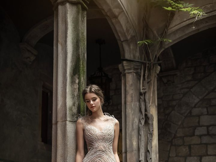 Tmx Ta19 004 2 1 51 954626 159909674081571 Falls Church, VA wedding dress