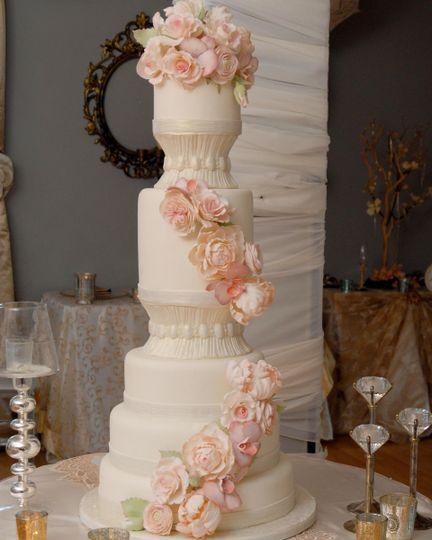 cake 2 of 1