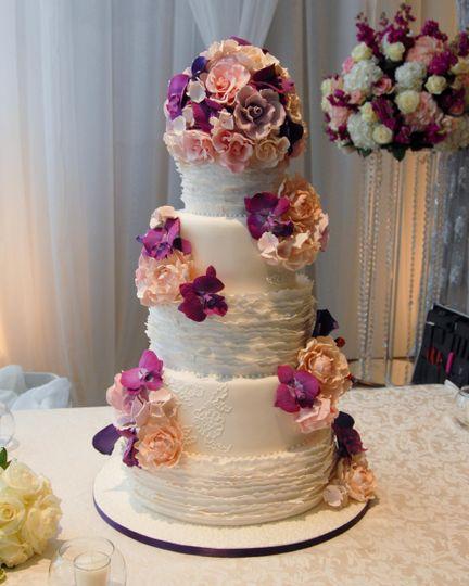cake 6 of 1