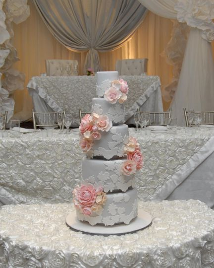 cake 8 of 1