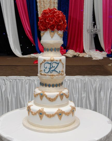 cake 9 of 1
