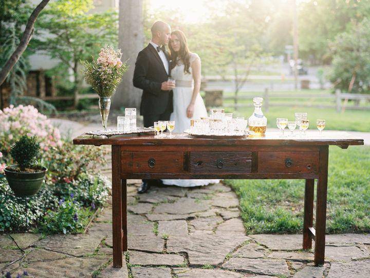 Tmx 1444246254866 842116 Tulsa wedding rental