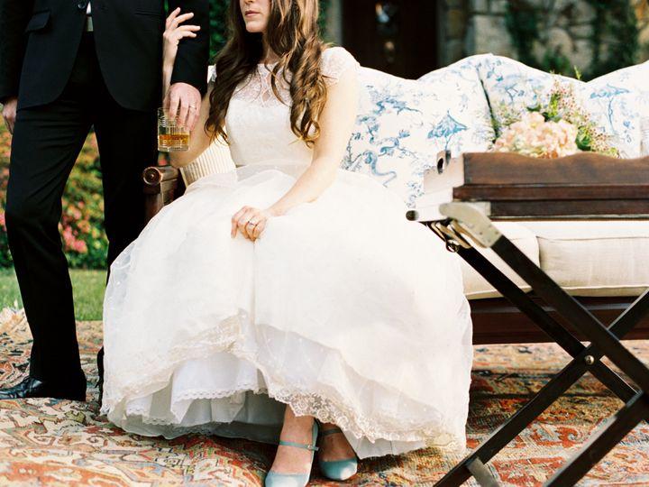 Tmx 1444246321723 842213 Tulsa wedding rental