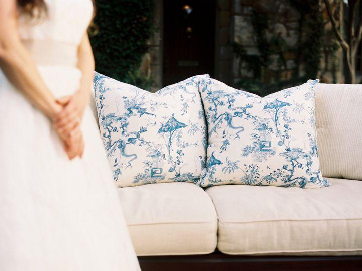 Tmx 1444247091007 842108 Tulsa wedding rental