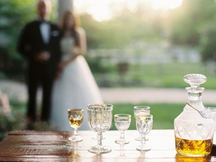 Tmx 1444247154105 842114 Tulsa wedding rental
