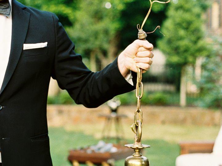 Tmx 1444247634012 842316 Tulsa wedding rental