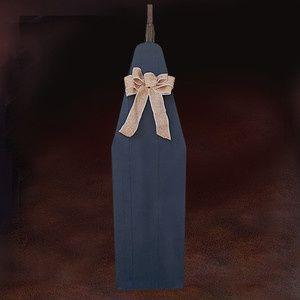 Tmx 1444248209954 Ironingboardchalkboard Tulsa wedding rental
