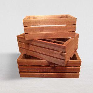 Tmx 1444248244279 Woodenboxesstackes Tulsa wedding rental
