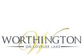 Worthington on Lovelee Lake