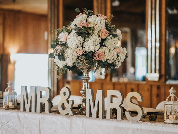Tmx 1507313102347 Worthington Edited 0004 Ellenton, FL wedding venue