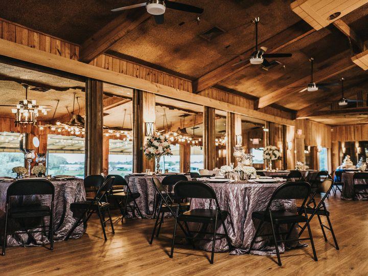 Tmx 1507313267780 Worthington Edited 0025 Ellenton, FL wedding venue