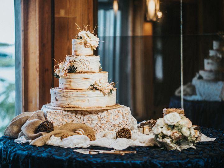 Tmx 1507313316234 Worthington Edited 0030 Ellenton, FL wedding venue
