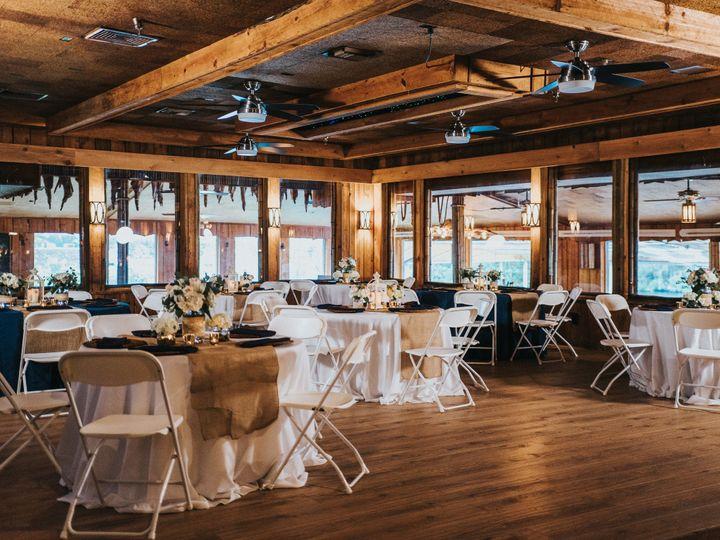 Tmx 1507313342102 Worthington Edited 0032 Ellenton, FL wedding venue