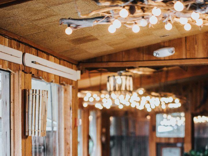 Tmx 1507313366379 Worthington Edited 0035 Ellenton, FL wedding venue