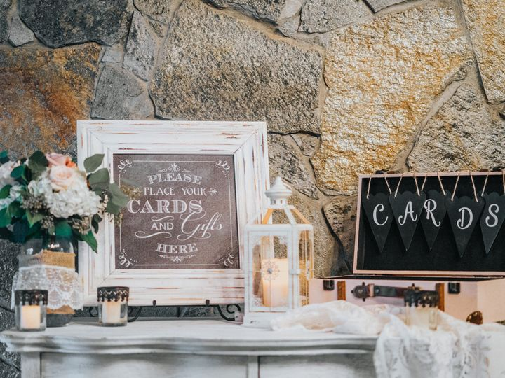 Tmx 1507313529532 Worthington Edited 0044 Ellenton, FL wedding venue