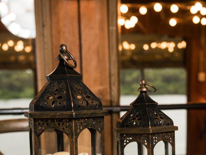 Tmx 166 Copy Copy 51 984626 162585464263053 Ellenton, FL wedding venue