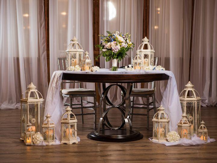 Tmx 169 Copy Copy 51 984626 162585455397352 Ellenton, FL wedding venue