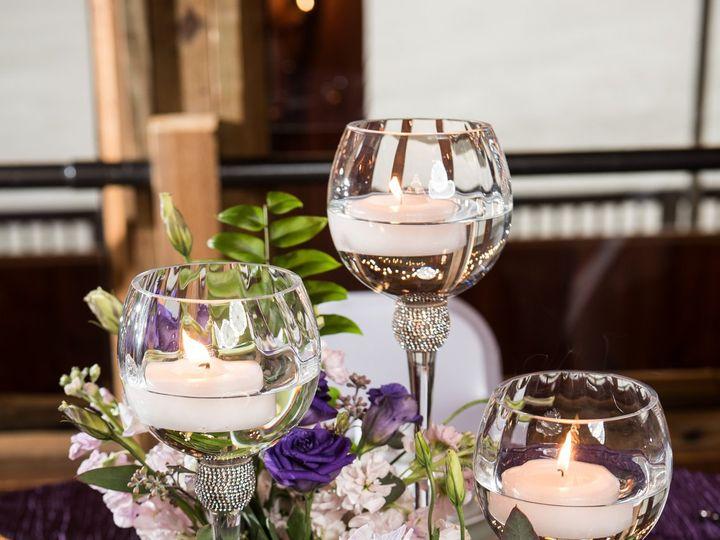 Tmx 182 Copy Copy 51 984626 162585464278495 Ellenton, FL wedding venue