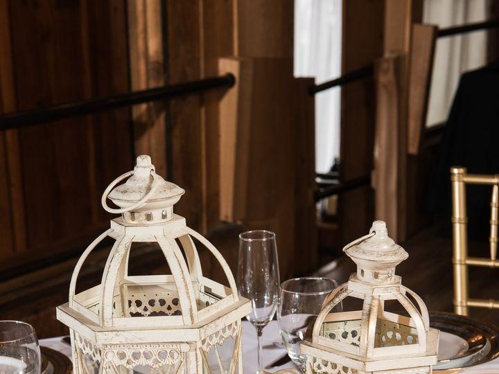Tmx 191 Copy Copy 51 984626 162585466795329 Ellenton, FL wedding venue
