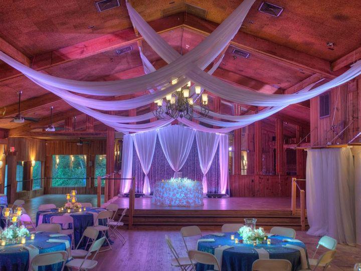 Tmx 31590558 407523739711775 5248683596033556480 O 51 984626 157421666438192 Ellenton, FL wedding venue