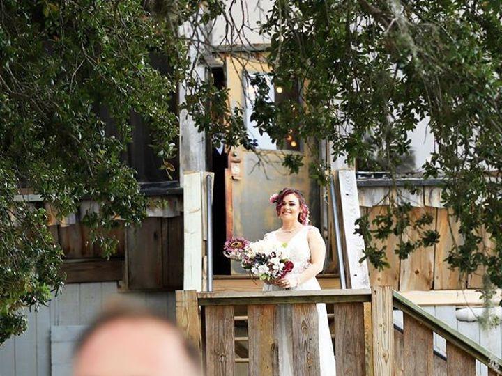 Tmx 52944332 2337794562911236 3892606083876782080 O Copy 51 984626 158213481023124 Ellenton, FL wedding venue