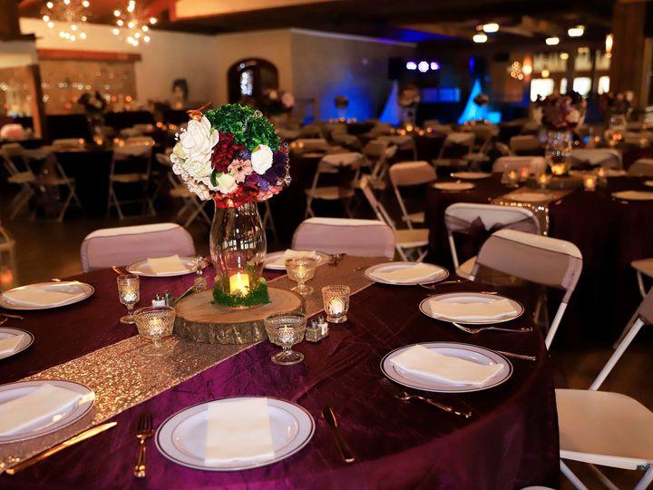 Tmx 53050670 2337798082910884 7640778061176111104 O 51 984626 158213482158006 Ellenton, FL wedding venue