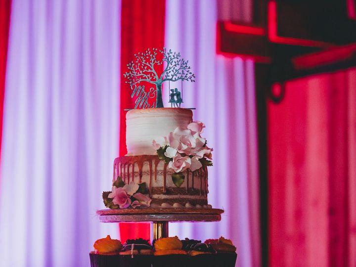 Tmx 69667696 10158950282699768 275650515725975552 O 51 984626 157611822152501 Ellenton, FL wedding venue
