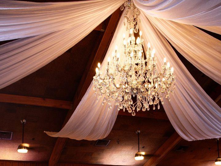Tmx Angel Navaro 1 51 984626 162585450995324 Ellenton, FL wedding venue