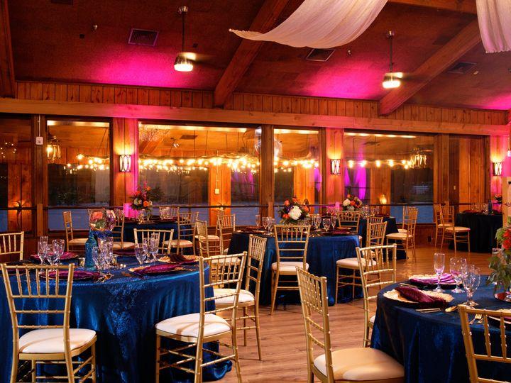 Tmx Angel Navaro 2 Copy 51 984626 162585451171376 Ellenton, FL wedding venue
