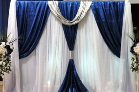 Touch Of Elegance Event Design and Decor