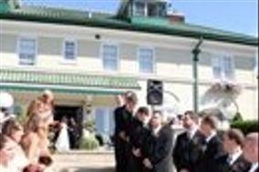 Belvedere Inn & Restaurant