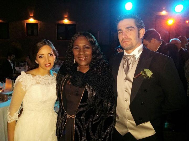 Wedding, Cancun Mexico